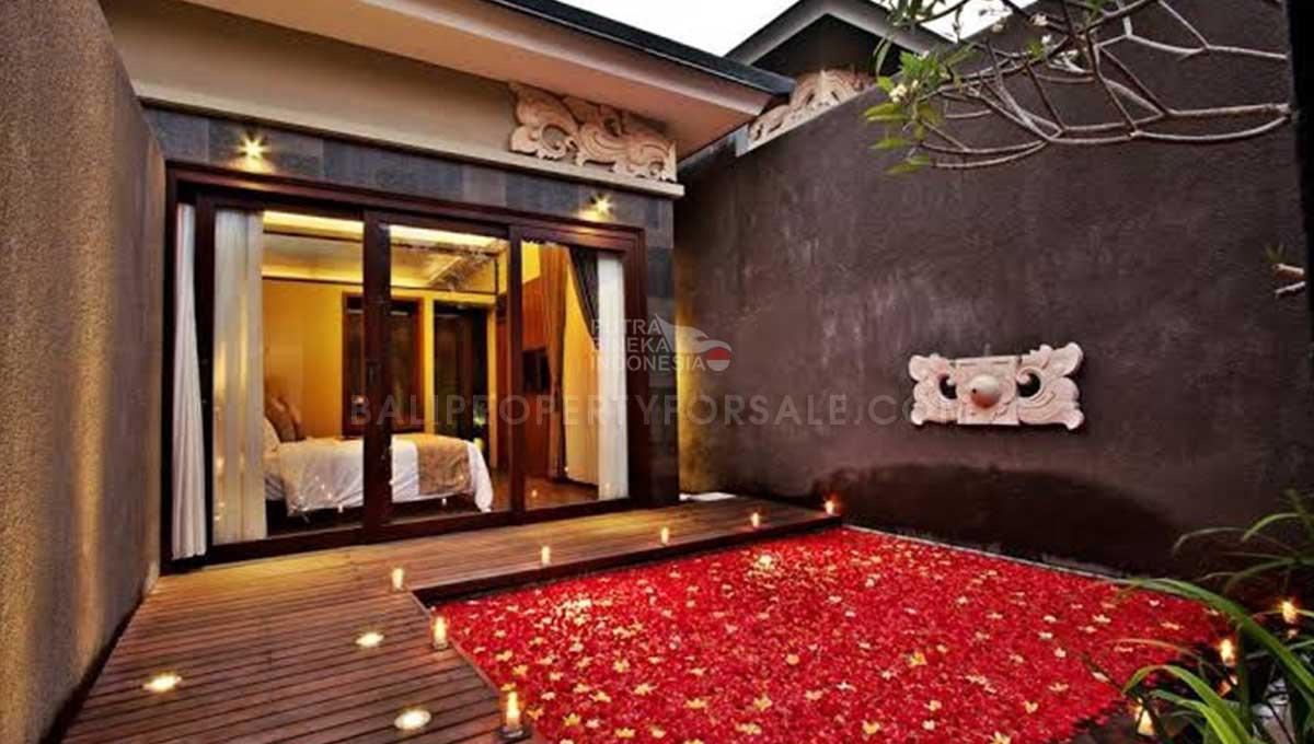 Berawa-Bali-resort-for-sale-FH-0199-a-min