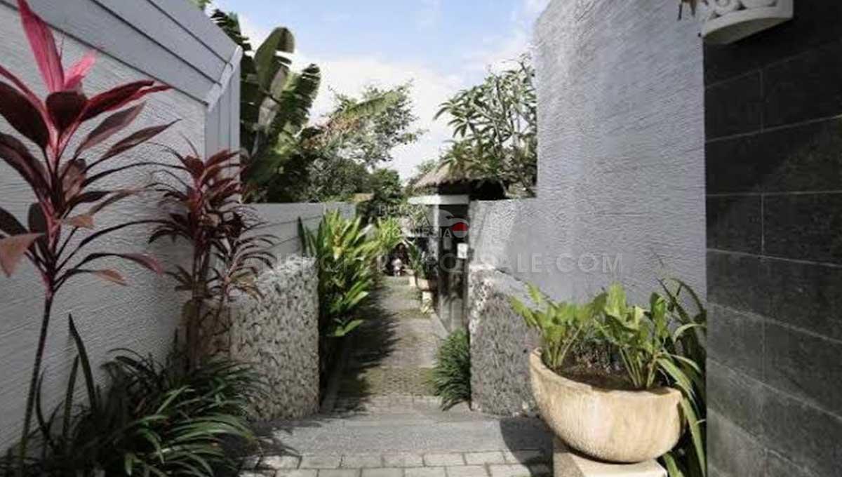 Berawa-Bali-resort-for-sale-FH-0199-b-min
