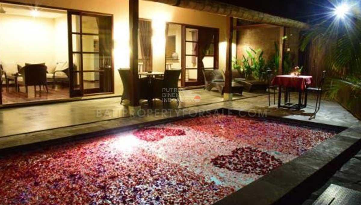 Berawa-Bali-resort-for-sale-FH-0199-c-min