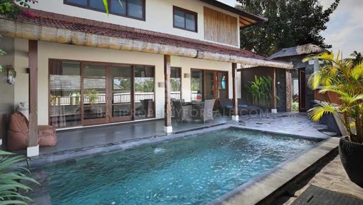 Berawa-Bali-resort-for-sale-FH-0199-d-min