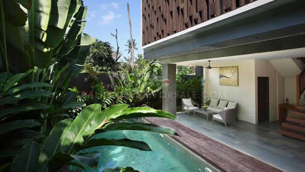 Berawa-Bali-resort-for-sale-FH-0199-e-min
