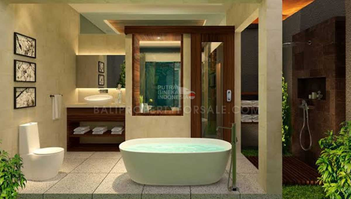Berawa-Bali-resort-for-sale-FH-0199-f-min