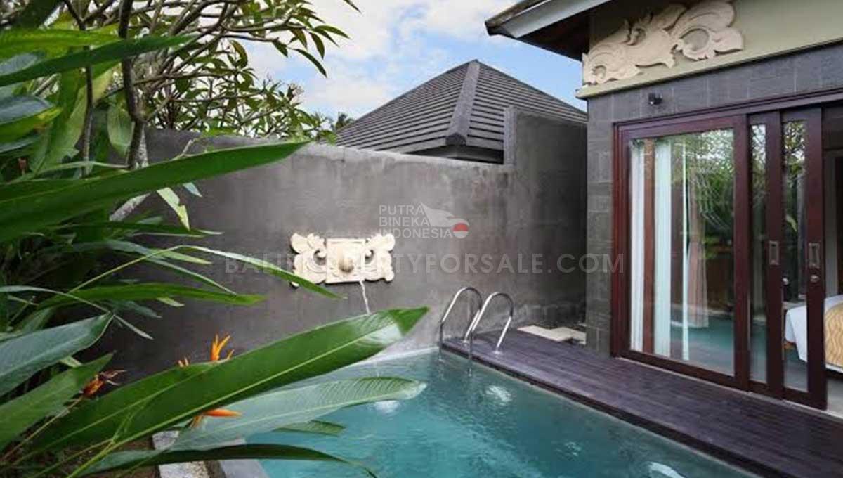 Berawa-Bali-resort-for-sale-FH-0199-g-min