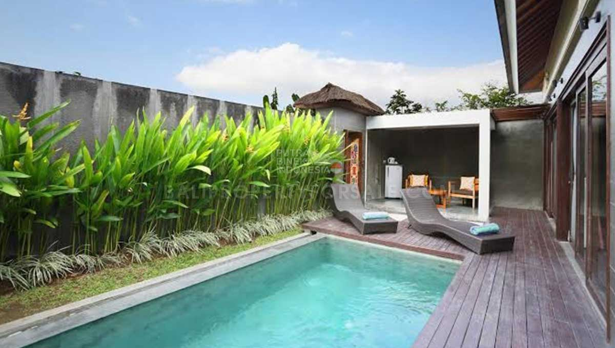 Berawa-Bali-resort-for-sale-FH-0199-h-min