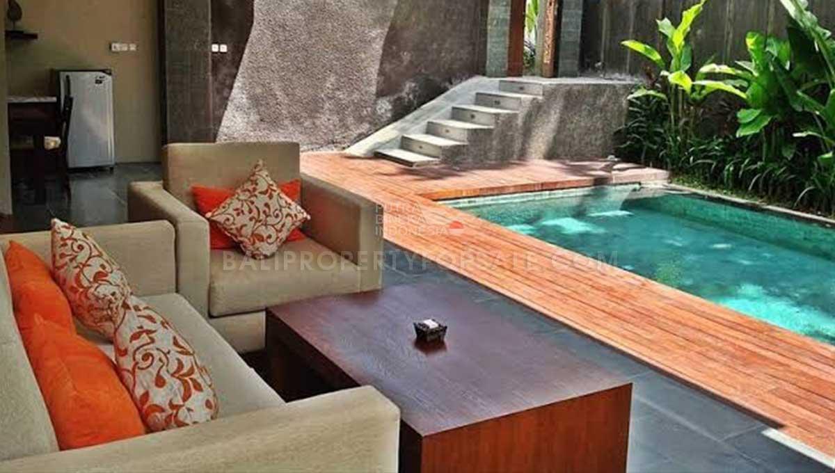 Berawa-Bali-resort-for-sale-FH-0199-j-min