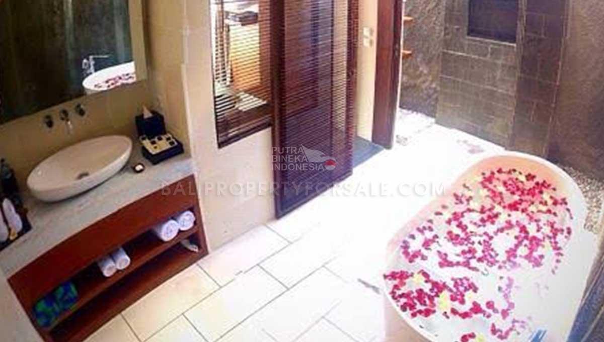 Berawa-Bali-resort-for-sale-FH-0199-l-min