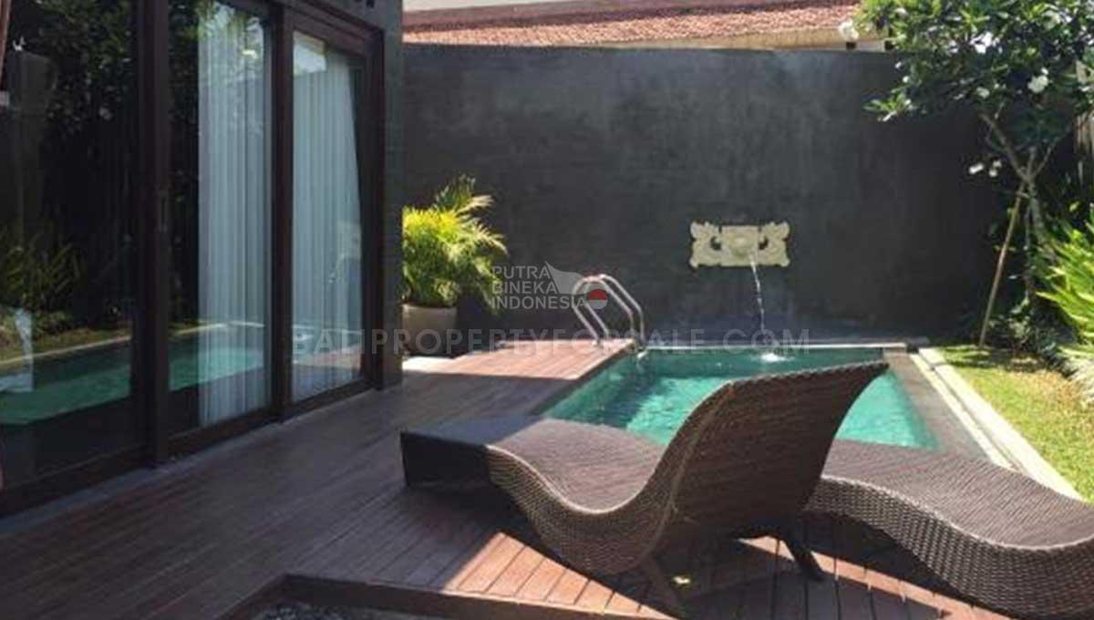 Berawa-Bali-resort-for-sale-FH-0199-m-min