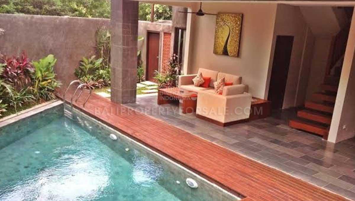 Berawa-Bali-resort-for-sale-FH-0199-n-min