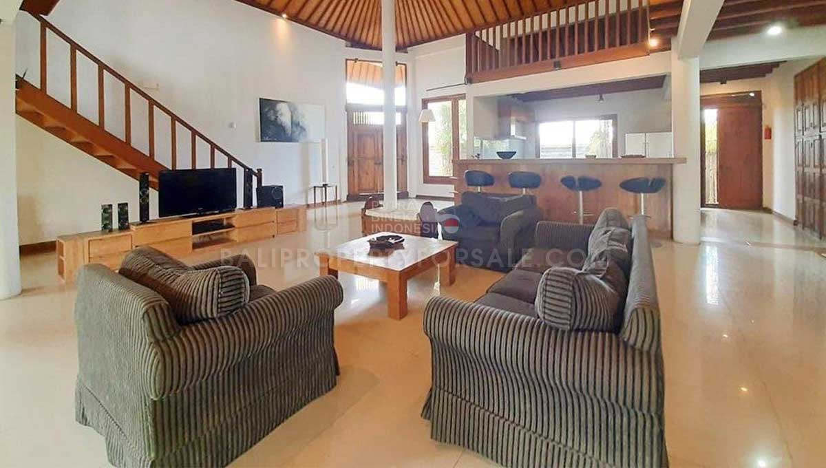 Berawa-Bali-villa-for-sale-FH-0174-a-min