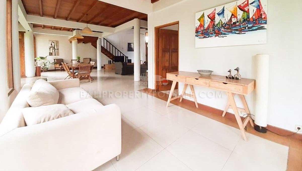 Berawa-Bali-villa-for-sale-FH-0174-b-min