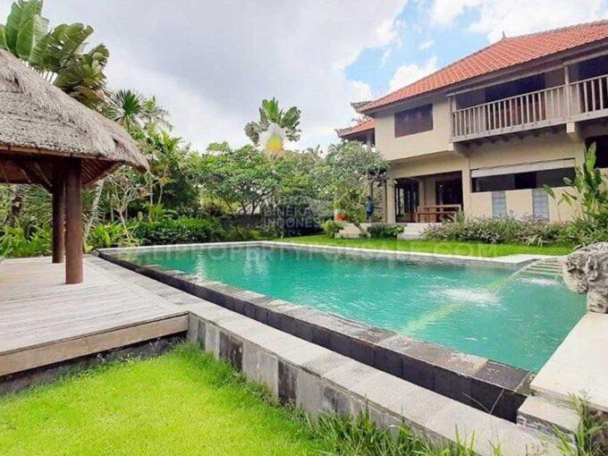 Berawa-Bali-villa-for-sale-FH-0174-d-min