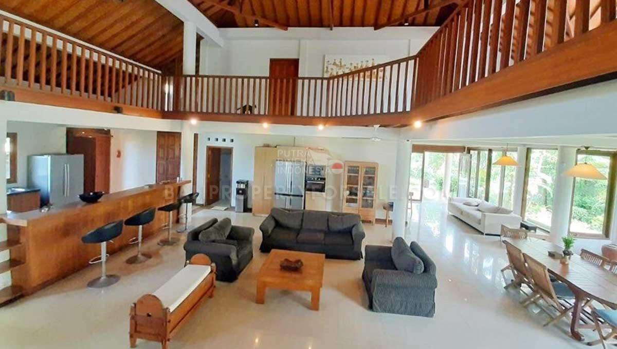 Berawa-Bali-villa-for-sale-FH-0174-e-min