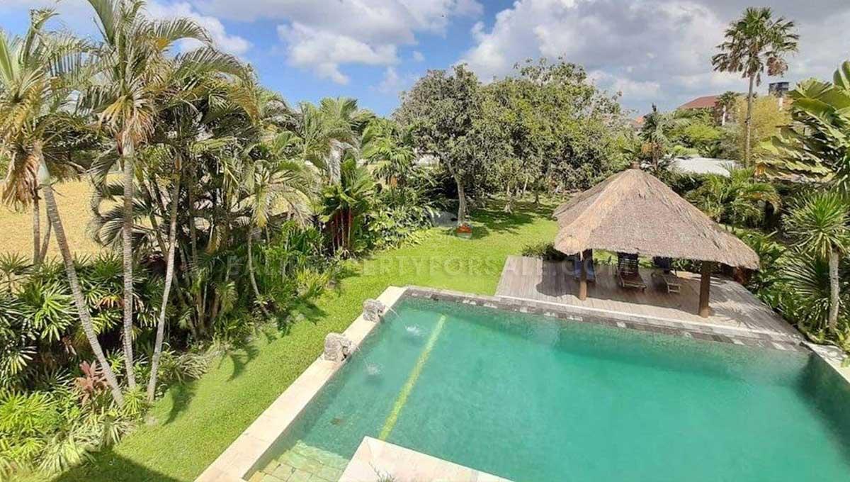 Berawa-Bali-villa-for-sale-FH-0174-f-min