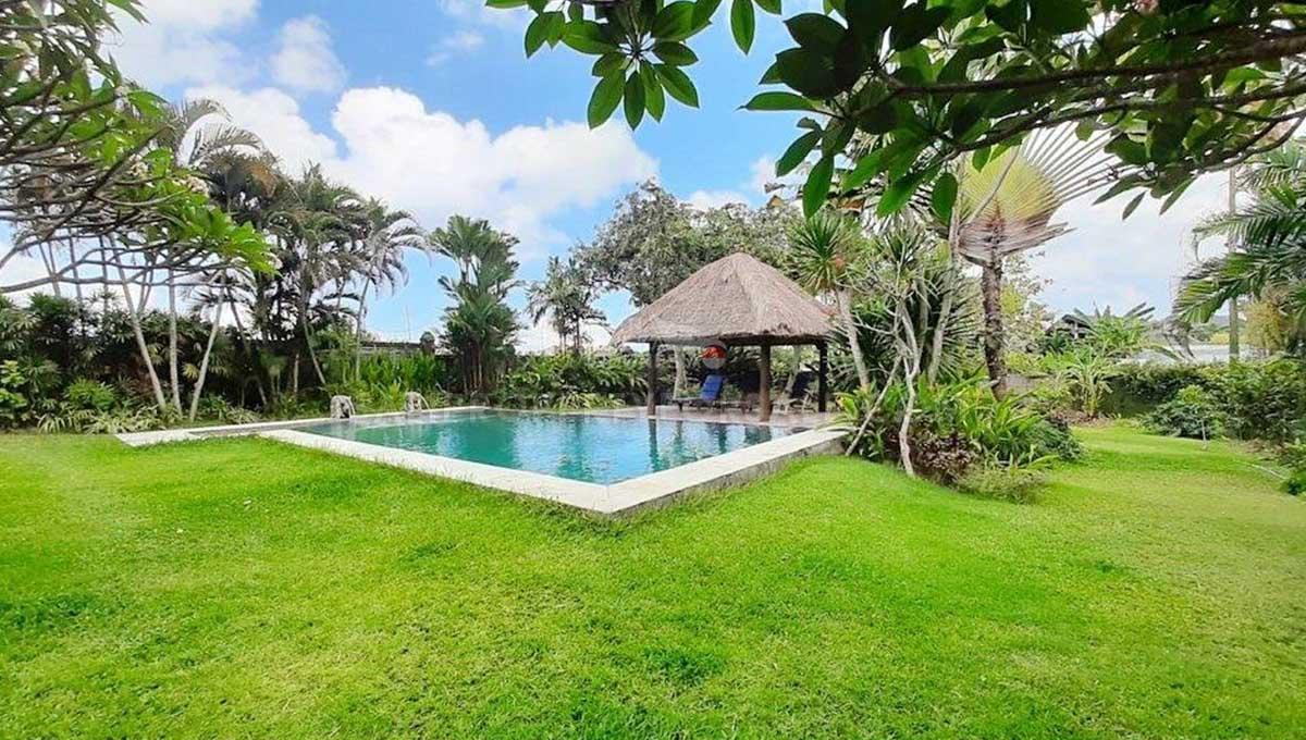 Berawa-Bali-villa-for-sale-FH-0174-g-min