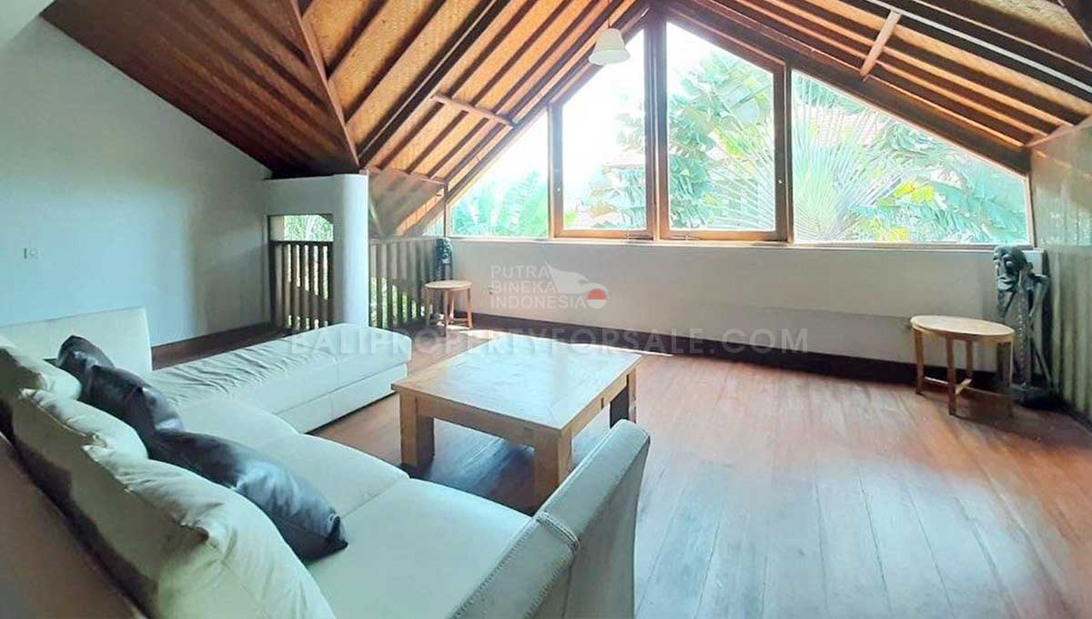 Berawa-Bali-villa-for-sale-FH-0174-i-min