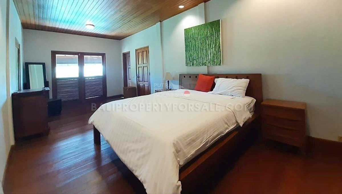 Berawa-Bali-villa-for-sale-FH-0174-o-min