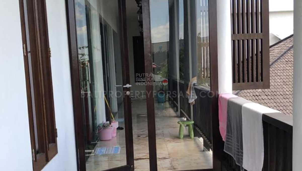 Berawa-Bali-villa-for-sale-FH-0179-c-min