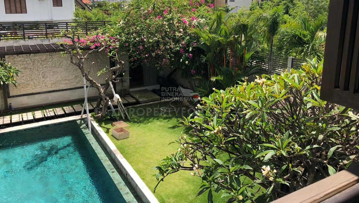 Berawa-Bali-villa-for-sale-FH-0179-d-min