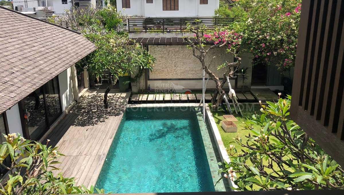 Berawa-Bali-villa-for-sale-FH-0179-e-min
