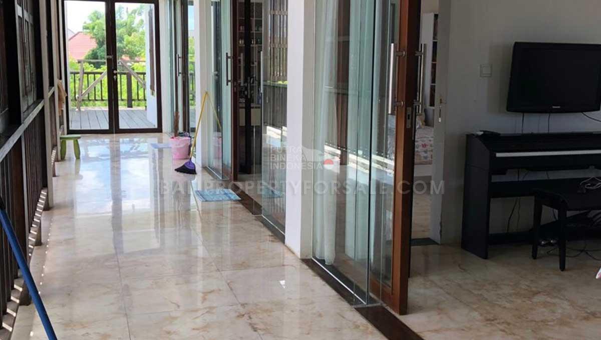 Berawa-Bali-villa-for-sale-FH-0179-i-min