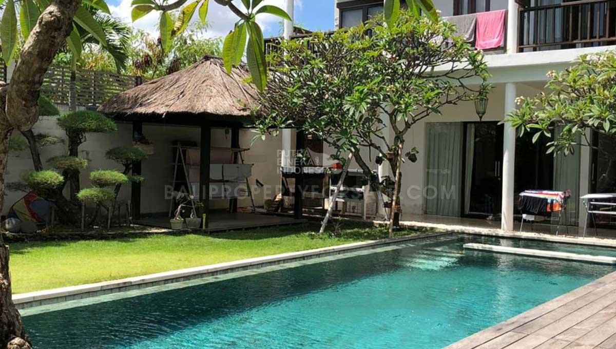 Berawa-Bali-villa-for-sale-FH-0179-m-min