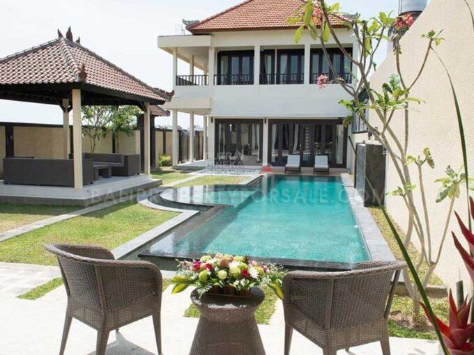 Berawa-Bali-villa-for-sale-FH-0241-k-min