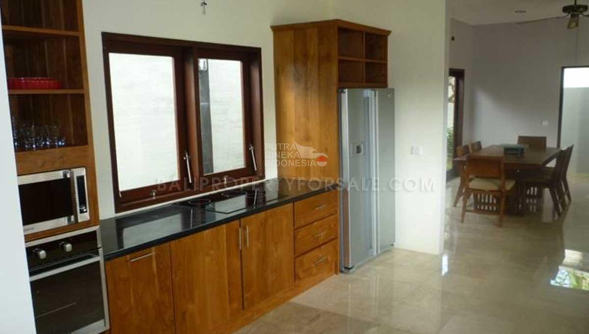 Berawa-Bali-villa-for-sale-FH-0264-d-min