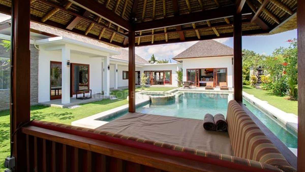 Berawa-Bali-villa-for-sale-FH-0264-i-min