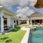 Berawa-Bali-villa-for-sale-FH-0264-j-min