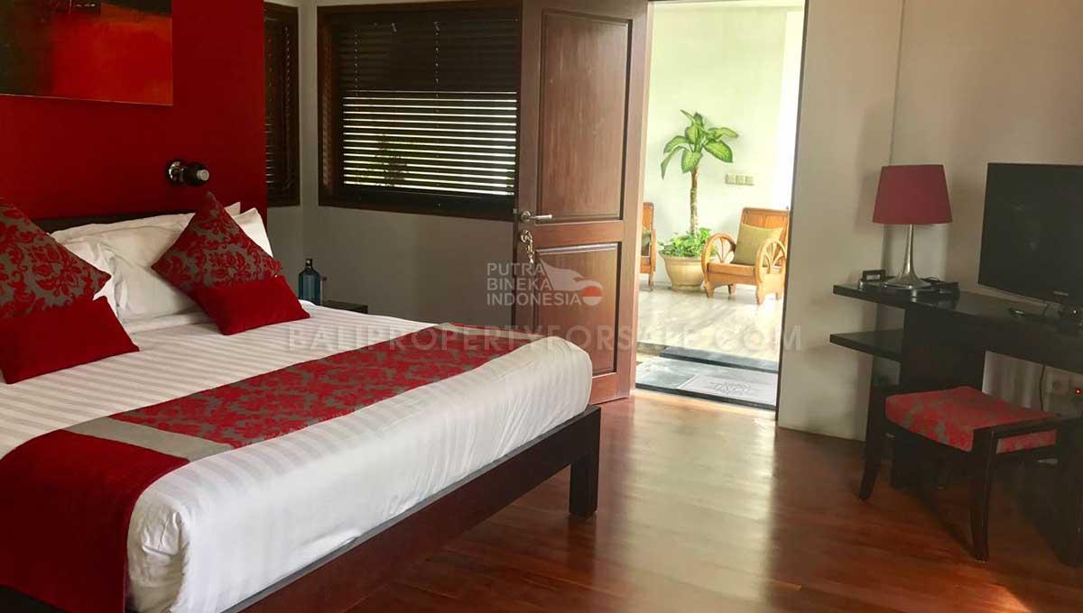 Berawa-Bali-villa-for-sale-FH-0264-m-min