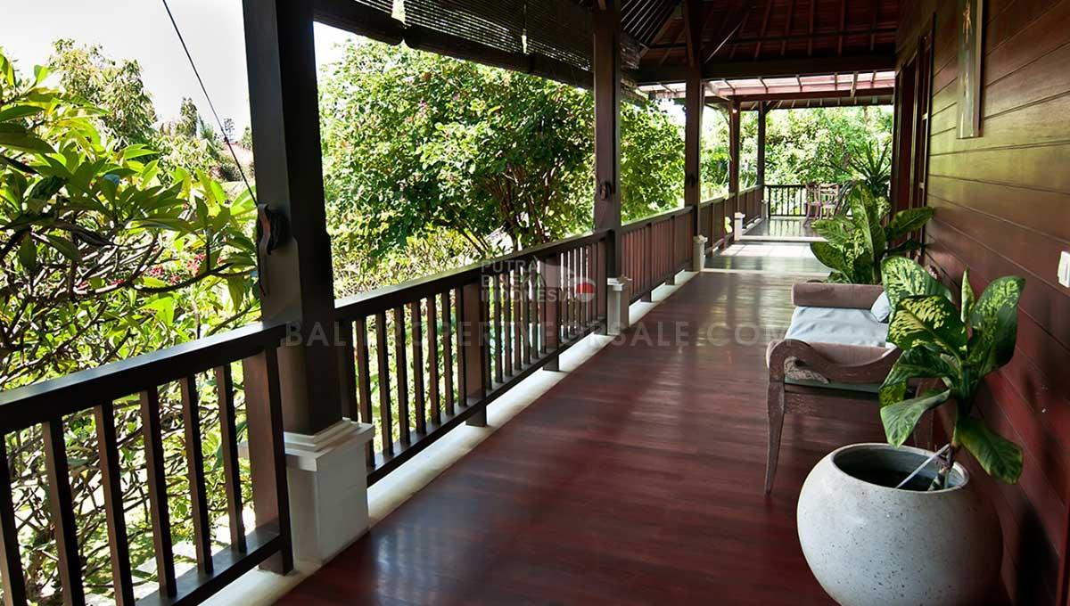 Berawa-Bali-villa-for-sale-FS7035-a-min
