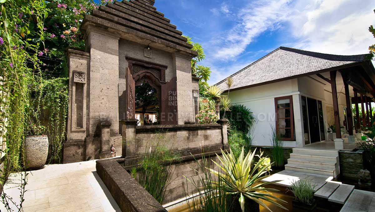 Berawa-Bali-villa-for-sale-FS7035-d-min