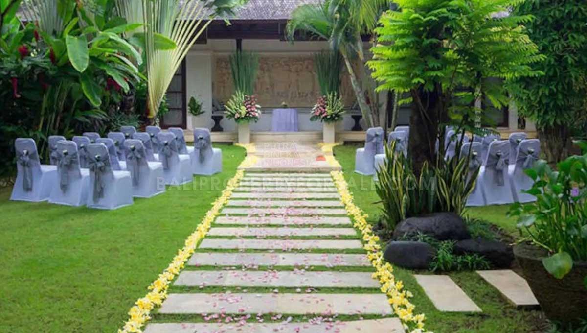 Berawa-Bali-villa-for-sale-FS7035-e-min