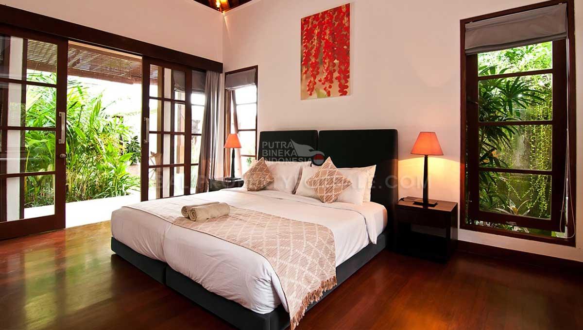 Berawa-Bali-villa-for-sale-FS7035-g-min