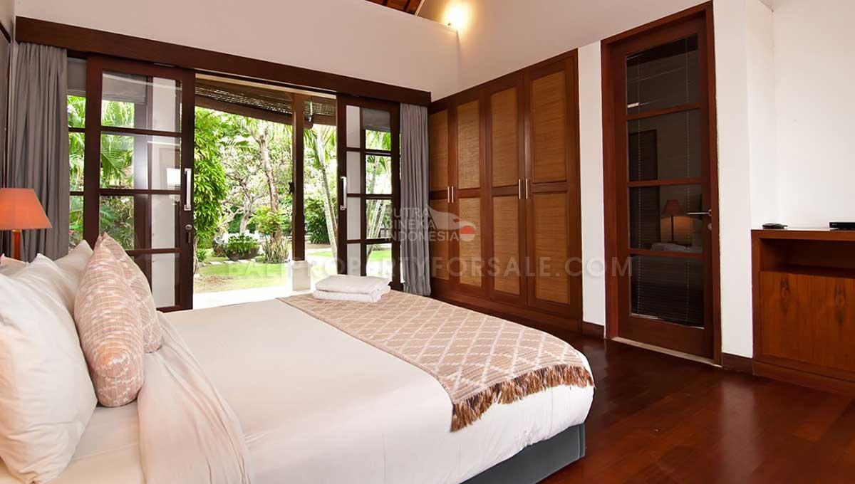 Berawa-Bali-villa-for-sale-FS7035-j-min