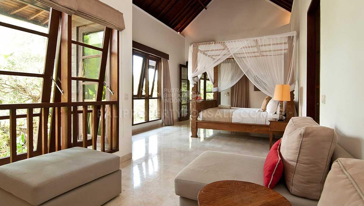 Berawa-Bali-villa-for-sale-FS7035-k-min
