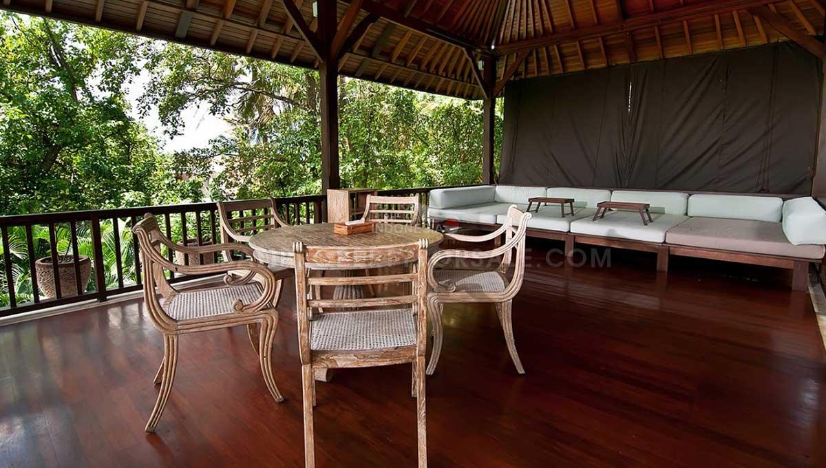 Berawa-Bali-villa-for-sale-FS7035-l-min