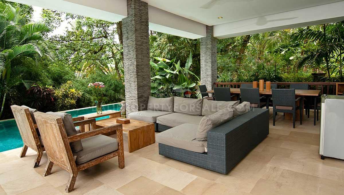 Berawa-Bali-villa-for-sale-FS7035-n-min