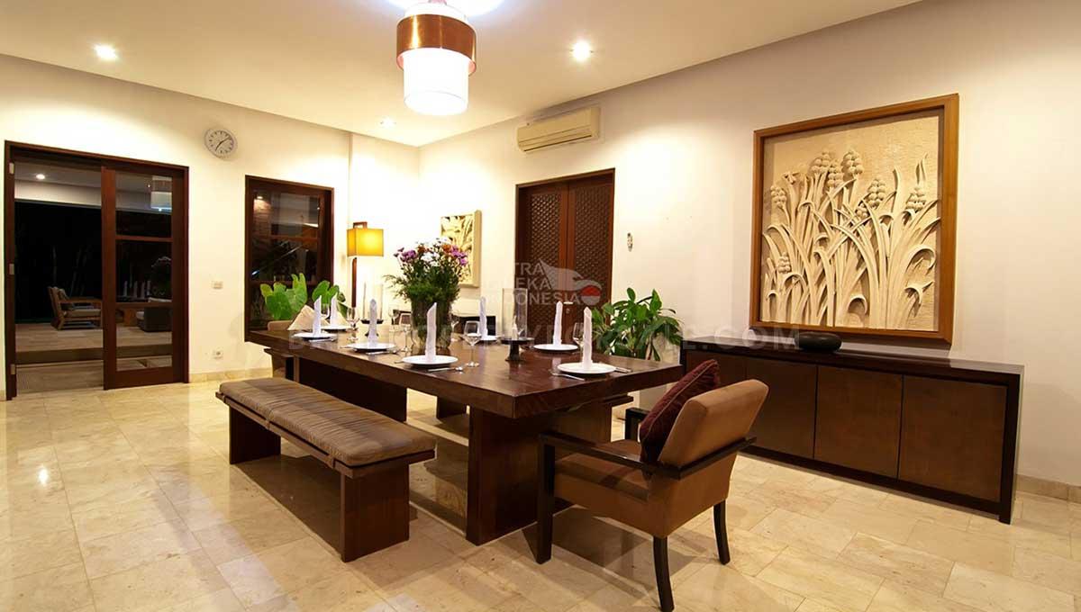 Berawa-Bali-villa-for-sale-FS7035-p-min