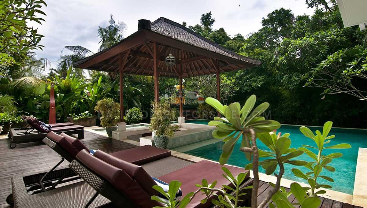 Berawa-Bali-villa-for-sale-FS7035-r-min