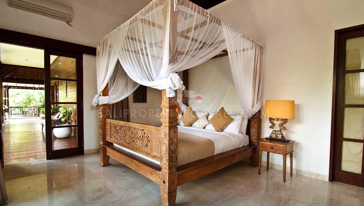 Berawa-Bali-villa-for-sale-FS7035-s-min