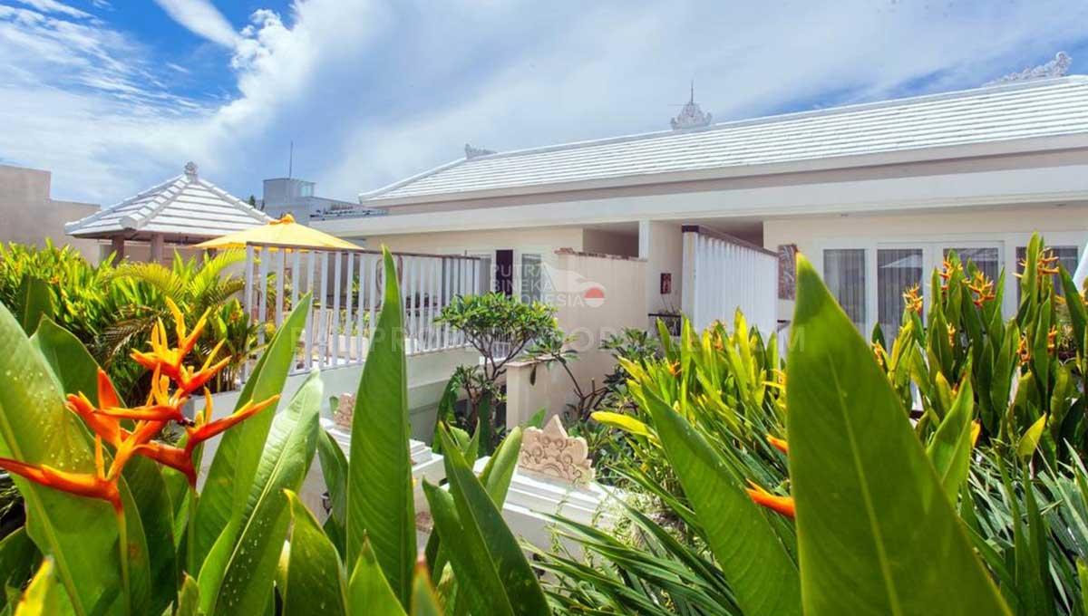 Berawa-Bali-villa-for-sale-FS7046-c-min