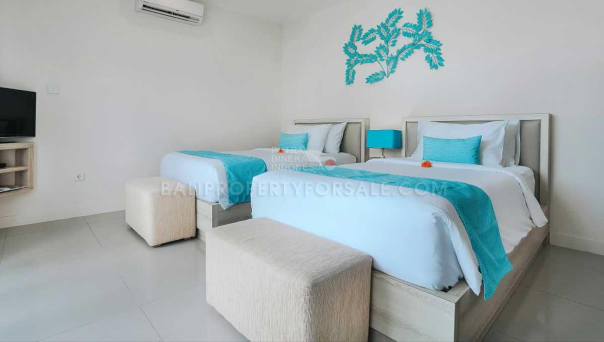 Berawa-Bali-villa-for-sale-FS7046-h-min