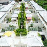 Berawa-Bali-villa-for-sale-FS7046-j-min