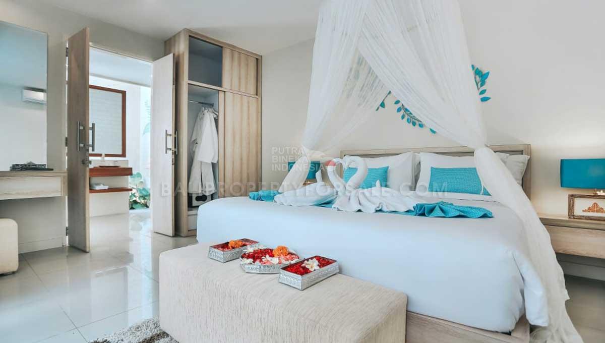 Berawa-Bali-villa-for-sale-FS7046-k-min