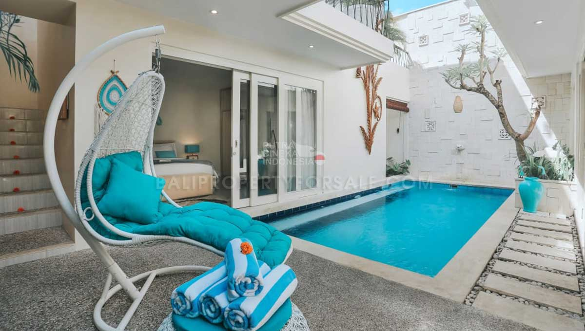 Berawa-Bali-villa-for-sale-FS7046-l-min