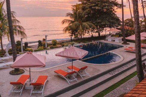 Buleleng-Bali-resort-for-sale-FS7024-r-min