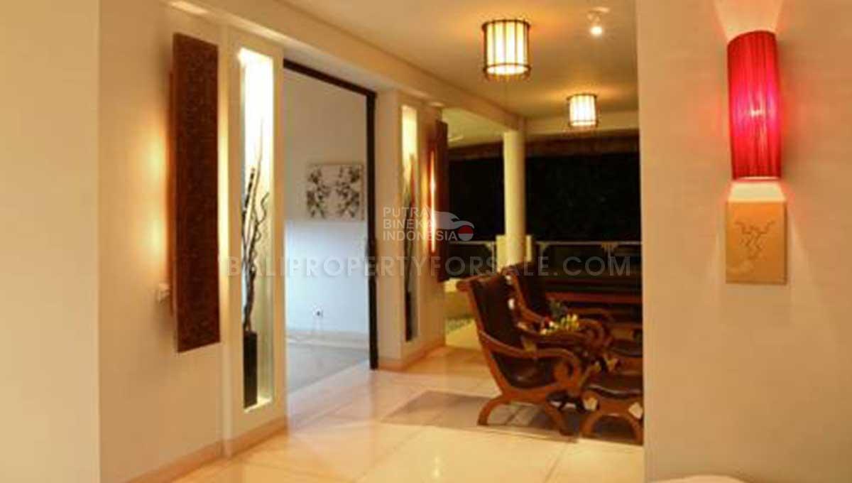 Buleleng-Bali-villa-for-sale---FH-200-a-min