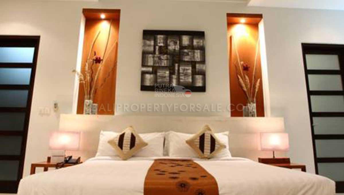 Buleleng-Bali-villa-for-sale---FH-200-f-min