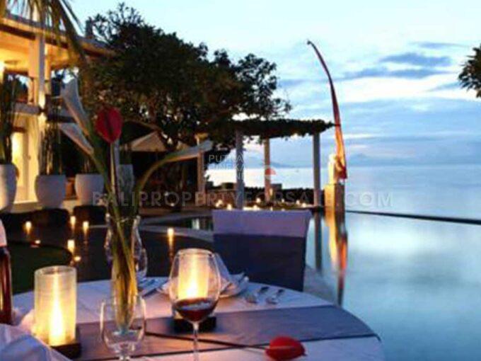 Buleleng-Bali-villa-for-sale---FH-200-g-min